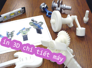 in-3D-chi-tiet-may