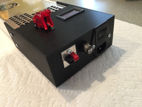in 3D hộp điện - in 3D các vỏ bo mạch hoặc nắp che máy, đúc khuôn hộp điện, in khuôn mẫu vỏ hộp
