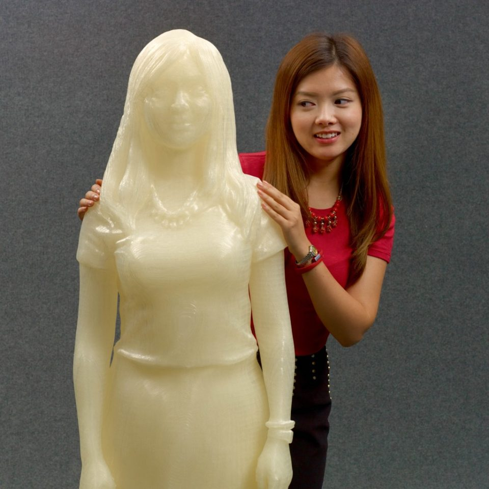 in 3D tuong nguoi (2)
