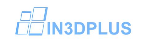 in3Dplus