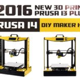 may in 3d prusa i4 transformer (3)