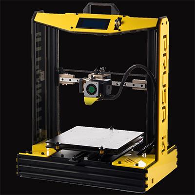 Chiếc máy in 3D quan trọng nhất tại shop 3Dplus