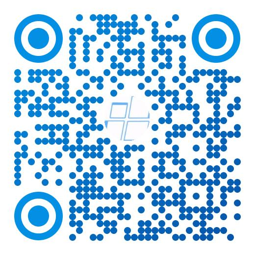 3DPLUS bắt đầu hỗ trợ trực tiếp khách hàng qua Zalo Chat