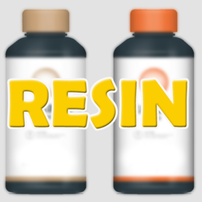 MUC-IN-3D-RESIN