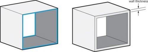 mô hình 3D