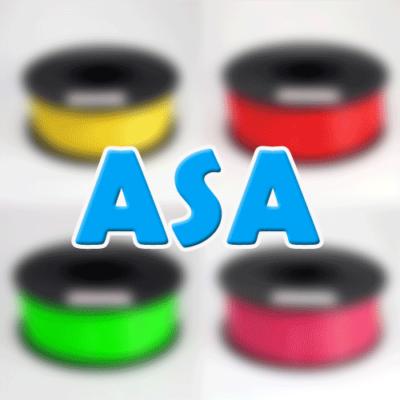 NHUA-IN-3D-ASA