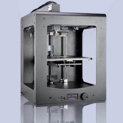 Hình ảnh máy in 3D văn phòng, ảnh máy in 3D, máy tạo mẫu nhanh 3D