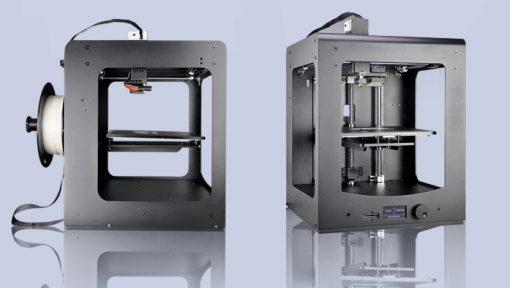 may in 3D van phong chuyen nghiep D6