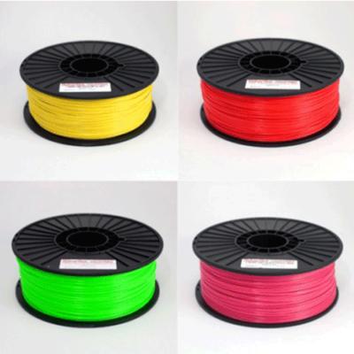 Nhựa in 3D chất lượng cao [chính hãng]