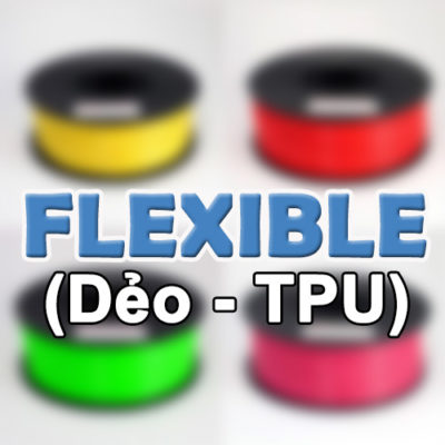 NHUA-DEO-FLEXIBLE-TPU-TPE-IN3D