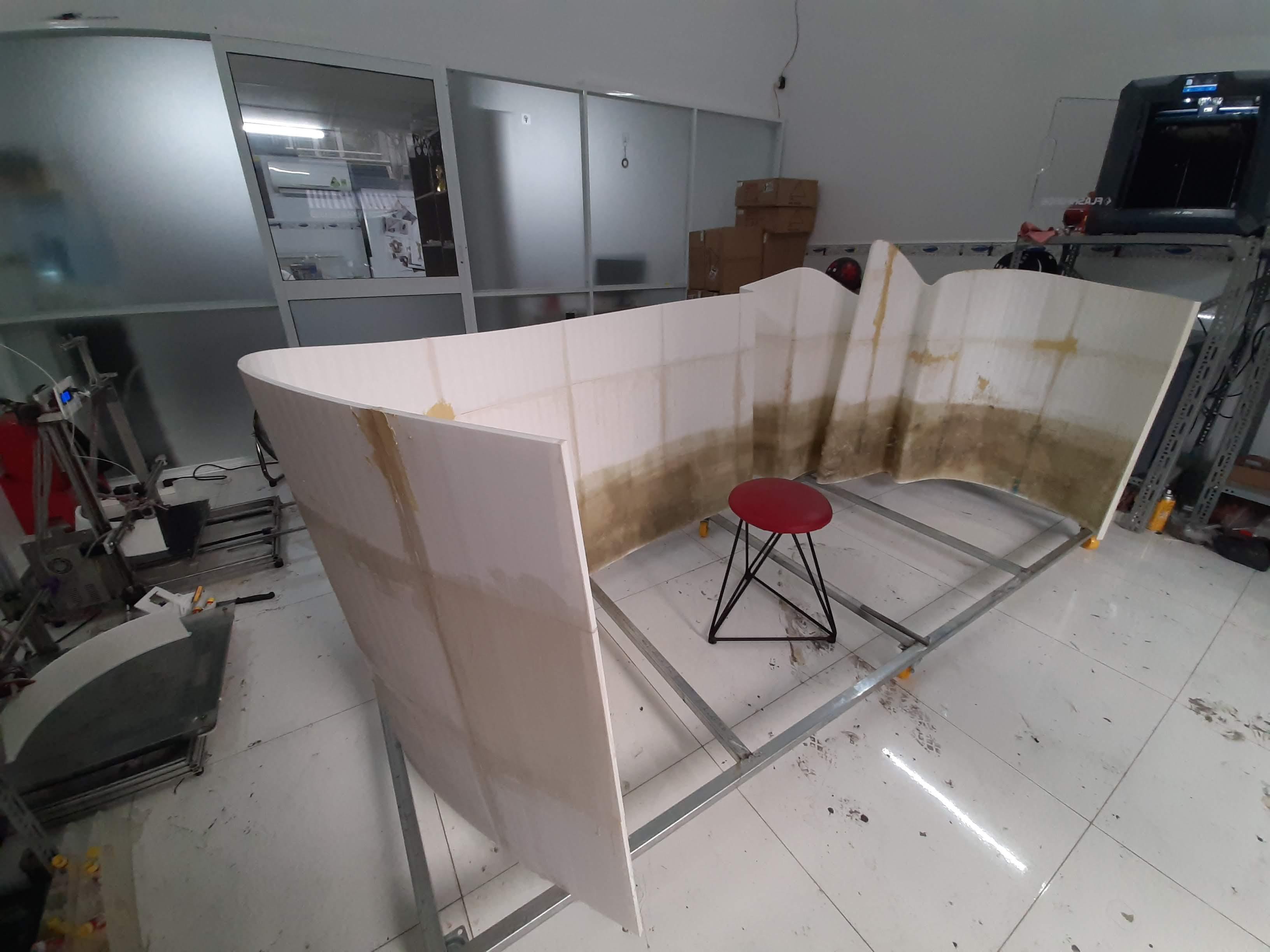 in 3d cong nghiep khổ lớn, tạo mẫu 3d chi tiết lớn bằng nhựa